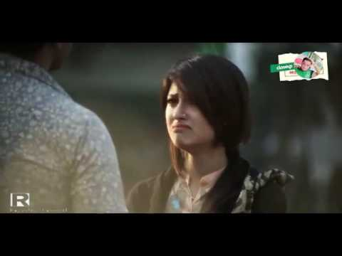 Jaan Re Tui F ASumon Bangla new song 2016 MD Raj