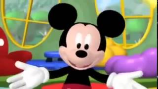 Cartoon Network 2015 Full Movies ♬ Disney Film Collection Kids Funny♬ Animation Best Videos