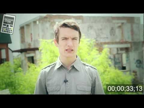 Sketch e62 - 100 секунд про Nokia