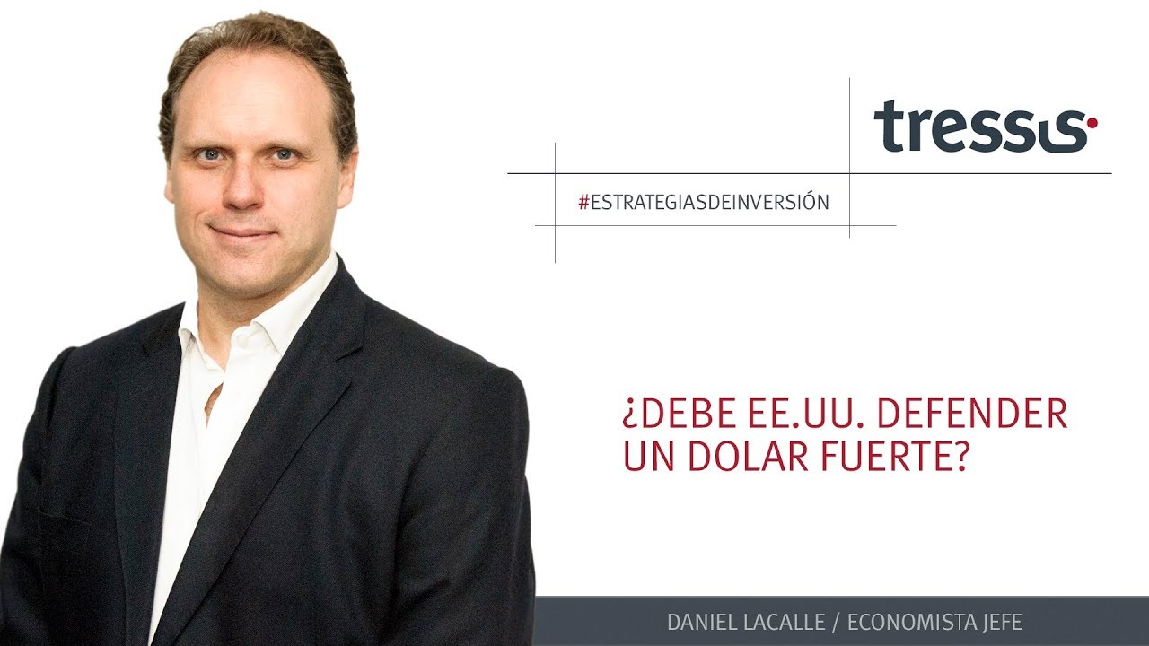 Image result for lacalle dolar fuerte tressis