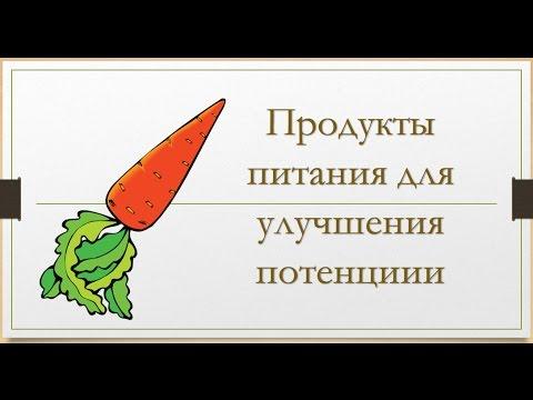 улучшения Буинск продукты эрекции для