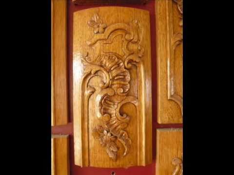la section sculpture sur bois pierre a don bosco li ge woodcarving classes youtube. Black Bedroom Furniture Sets. Home Design Ideas