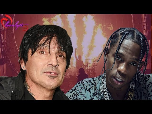 tommy-lee-pulls-more-receipts-and-explains-why-he-s-so-mad-at-travis-scott-full-breakdown