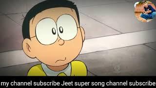 Pehla Shabd Pehla teacher Pehla Meri maa [ Dhawan] rap song