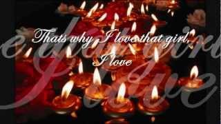 Thats Why I Love You (with lyrics), Boyz II Men [HD]