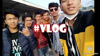 Travel to EASTERN side of NEPAL || college TOUR || 5 days with college friend ||
