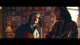 Morat - Al Aire (Trailer oficial)...