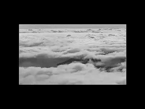 KEITH PRINGLE-I FEEL LIKE GOING ON