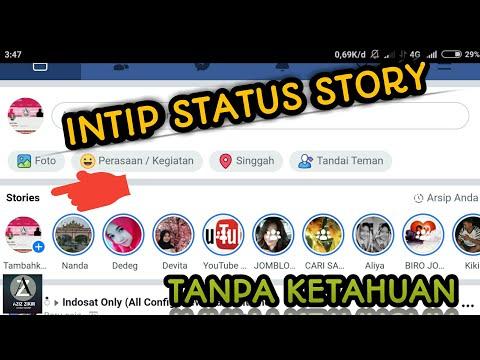 cara-melihat-status-story-facebook-orang-lain-tanpa-ketahuan-pemiliknya