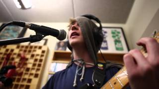 Pinegrove Recycling - ACRN In-Studio Concert Series.mp3