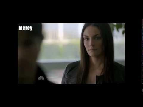 Mercy Thompson    Moon Called Trailer