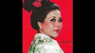 စဥ္းစားကာေနရဦးမယ္ (Remix) မာမာေအး ၁၉၉၆