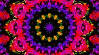 PSYCHEDELIC STONER ROCK - Matman - Kingdom