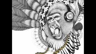 Slim Rimografia feat Seu Jorge - Quem não quer sou eu (REMIX)