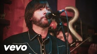 Son Volt - Hearts And Minds