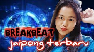 BREAKBEAT 🎼// JAIPONG TERBARU 🎧 2020