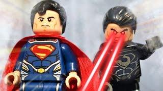 Homem de Aço: O Filme - LEGO Batman 3 Beyond Gotham - Playstation 4