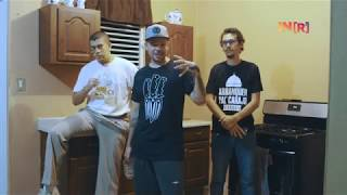 El Influence[R] - Residente & Bad Bunny