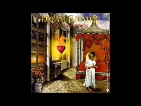 Dream Theater - Metropolis - Part I (Instrumental)