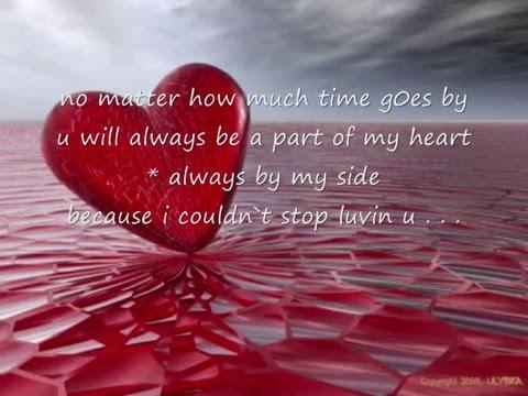 Sad love quotes!