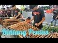 BINTANG PENTAS Angklung Malioboro Carehal Pengamen Jogja Dewi Persik Dangdut Koplo