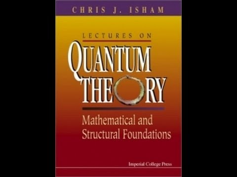 Quantum theory and being