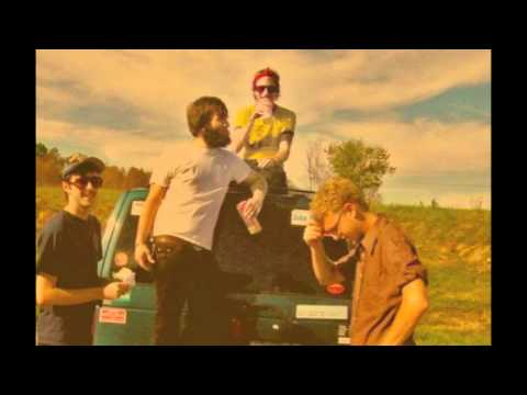 Deer Tick › Diamond Rings 2007