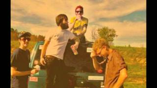 Watch Deer Tick Diamond Rings 2007 video
