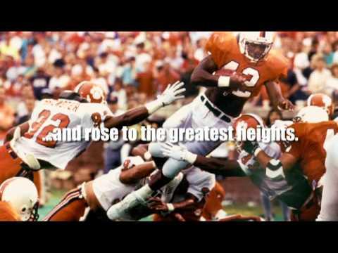^~ Streaming Online Wahoowa: The History of Virginia Cavalier Football