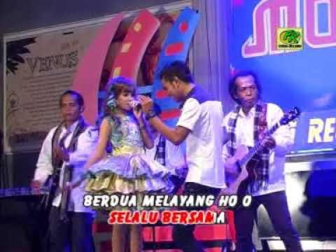 Pertemuan Pertama - Tasya feat. Gerry