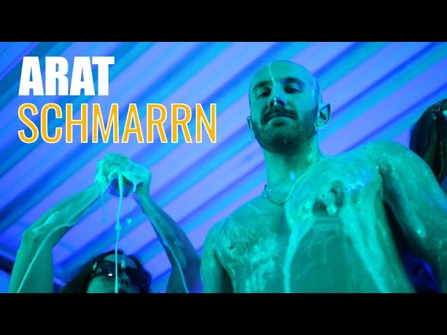 ARAT - SCHMARRN (Official Video)