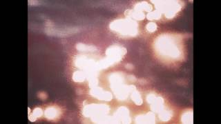 Linkin Park Feat. Kiiara - Heavy (Clean Acapella)