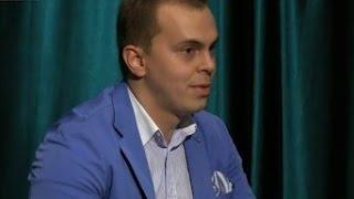 Путешествие с плюсом - Наталья Ионова, Алексей Дорин