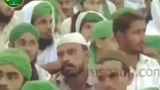 Bad mazhab ka clip sunna haram hai