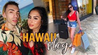 Baixar SHOPPING IN WAIKIKI! Hawaii Vlog