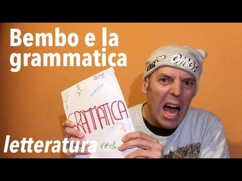 Anna Valeria Saura, Il dizionario a scuola nell'era digitale – Rai Scuola from YouTube · Duration:  3 minutes 41 seconds