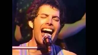 11. Don't Stop Me Now (Queen In Tokyo: 25/4/1979) [Filmed Concert]