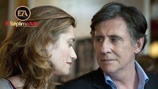 'El tiempo de los amantes' - Tráiler español (HD)