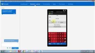 Send 1000 WhatsApp messages In 1 Click!   WhatsApp Bombing HINDI/ URDU
