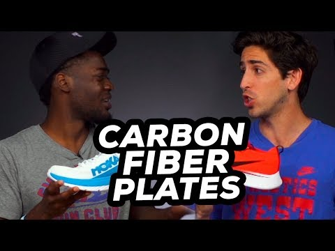 best-running-shoes-with-carbon-fiber-plates