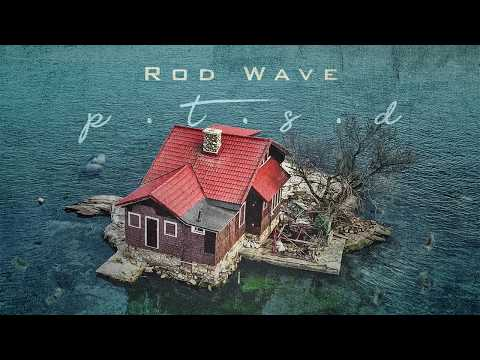 Rod Wave – Bottom Boy Survivor (Official Audio)