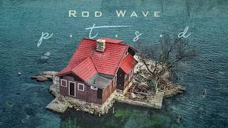Rod Wave - Bottom Boy Survivor (Official Audio)