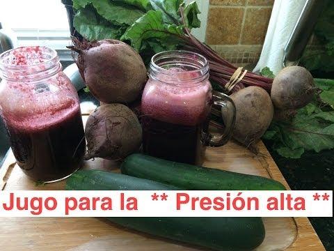 10 alimentos que debes evitar si padeces de hipertension o presion arterial alta funnycat tv - Alimentos para la hipertension alta ...