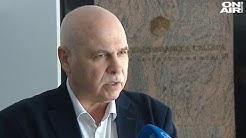 Минимална работа заплата за целия ЕС? В България ще бъде 760 лева!