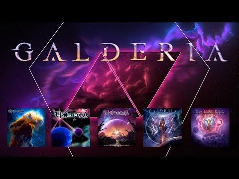 Best of GALDERIA