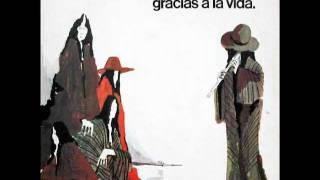 Tarancón - Los Pueblos Americanos