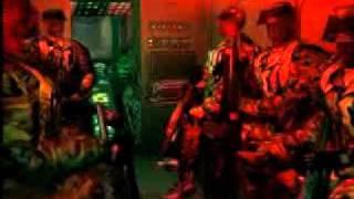 Spec Ops: Stealth Patrol (FireCross)