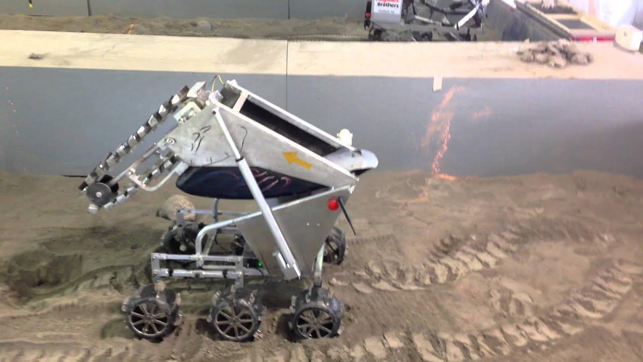 IMG 6292 NASA's Sixth Annual NASA Robotic Mining ...