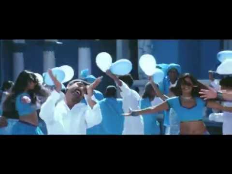 Soggadu Telugu Movie Songs | Madhumasam Masam Video Song | Tarun | Aarthi Agarwal