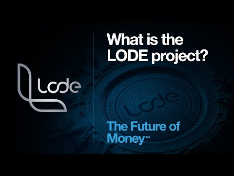 What is LODE?